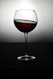 Vom Wein über Wasser immer weiter - braucht jeder Geschmack einen Fachmann?!