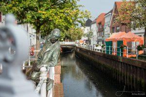 Fleht in Buxtehude